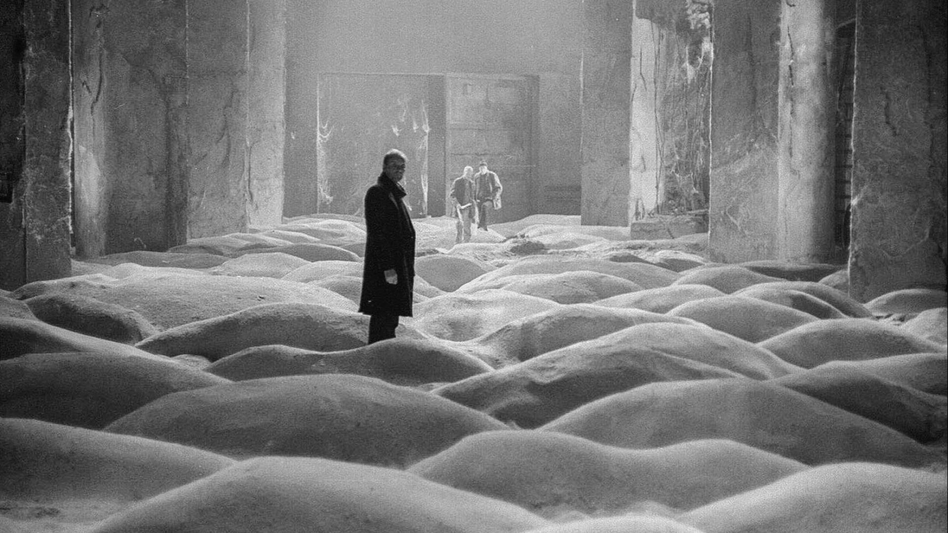1979 andrei tarkovsky stalker movie grayscale 1920x1080 89133