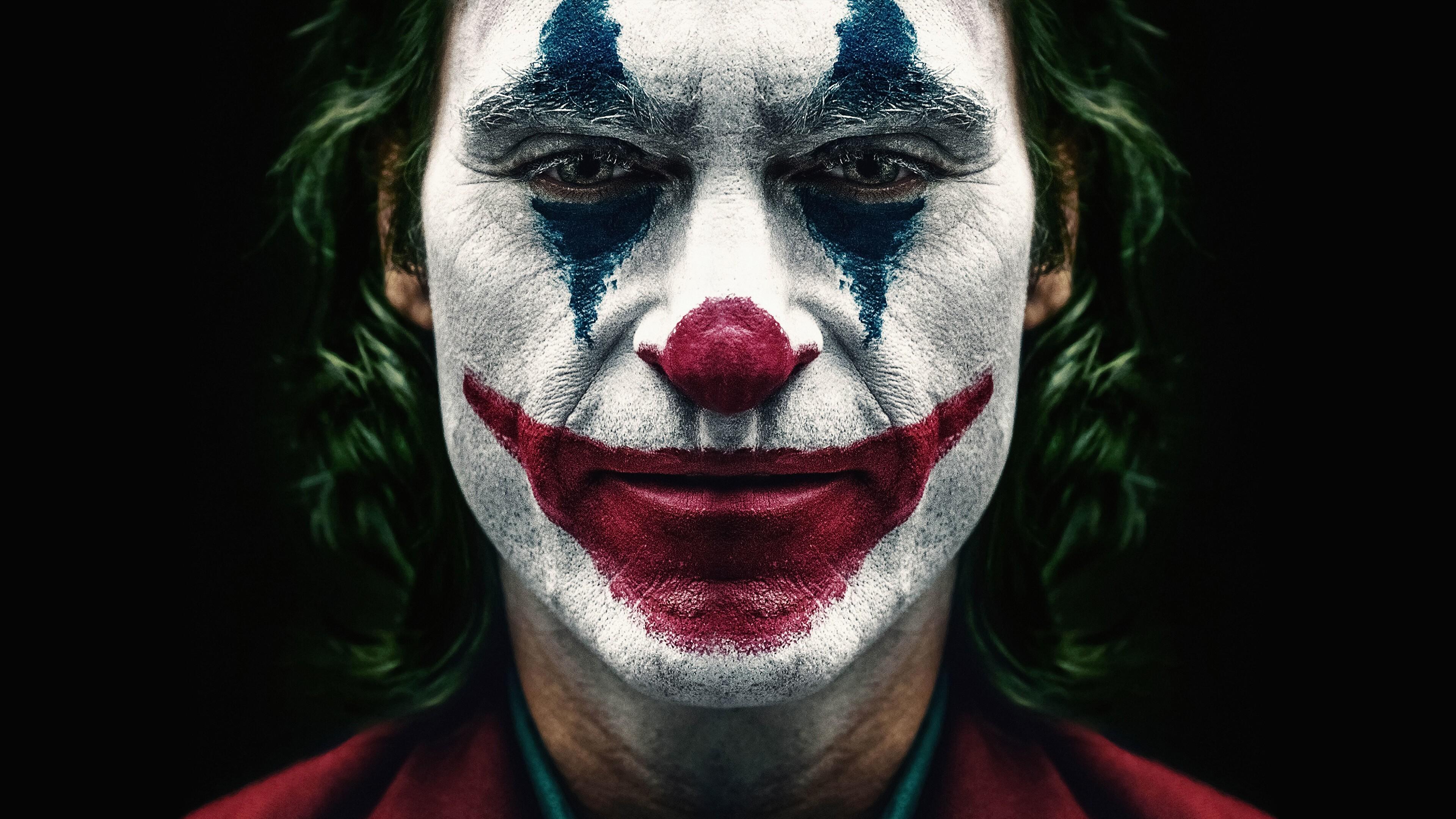 joker 2019 joaquin phoenix clown 5c