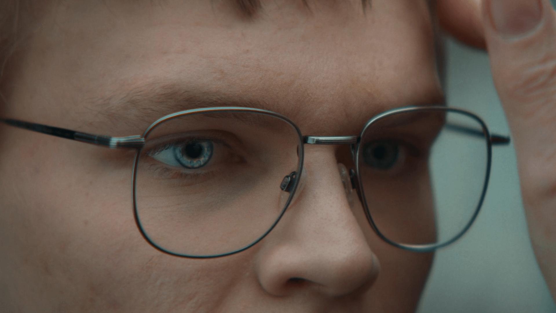 Ragnarok Netflix 17 Seyrederiz