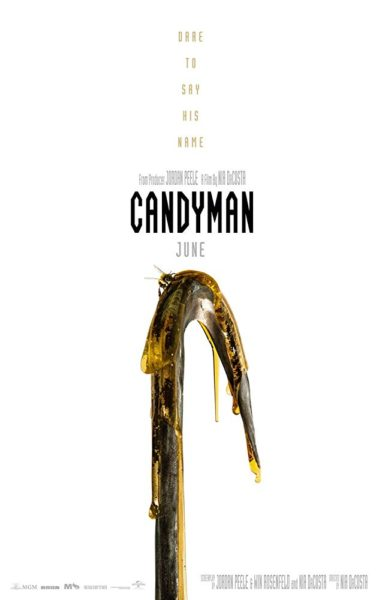 candyman poster new 379x600 1