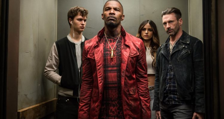 Baby Driver 3 750x400 2
