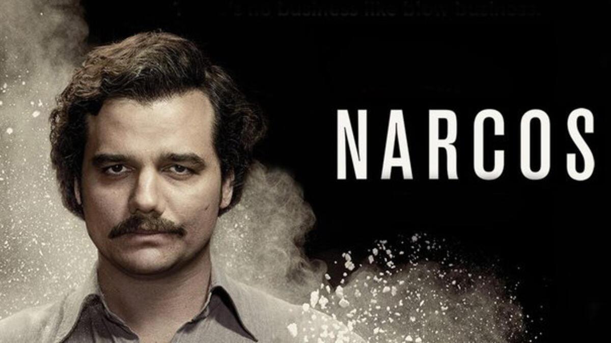 narcos-ispanyol-dizisi
