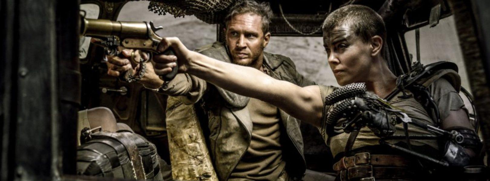 Mad Max Fury Road 2015 1 1620x600 1