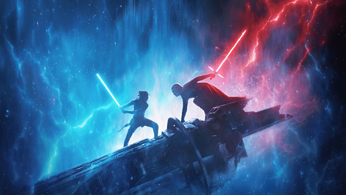 The Rise of Skywalker Episode 9 Header 1200x676 1