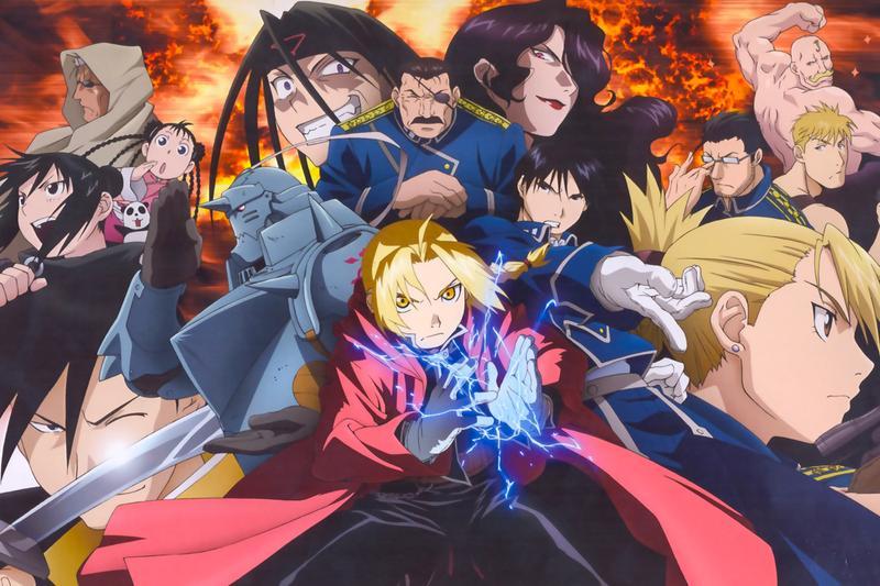 https hypebeast.com image 2020 05 hbo max crunchyroll anime stream launch announcement info 001