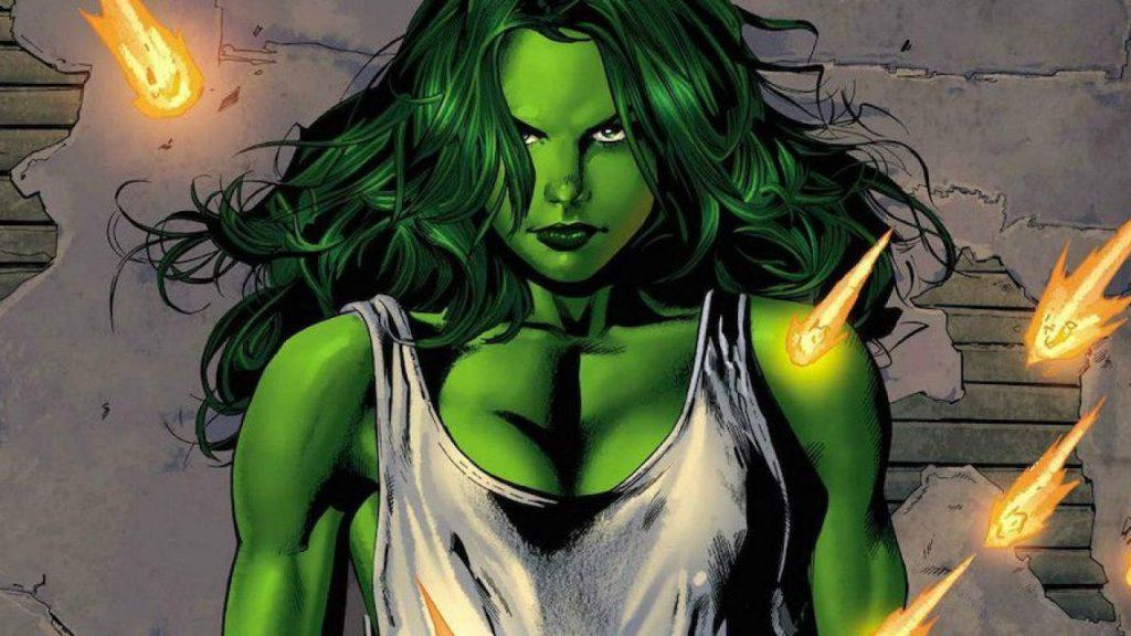 she hulk descrizioni casting call svelano nuovi personaggi v3 432068 1280x720 1 1024x576 1