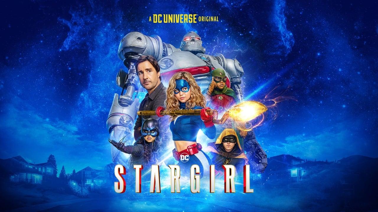 stargirll