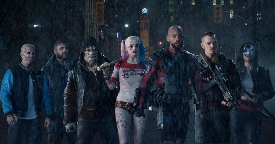suicide squad movie image 900x474 1