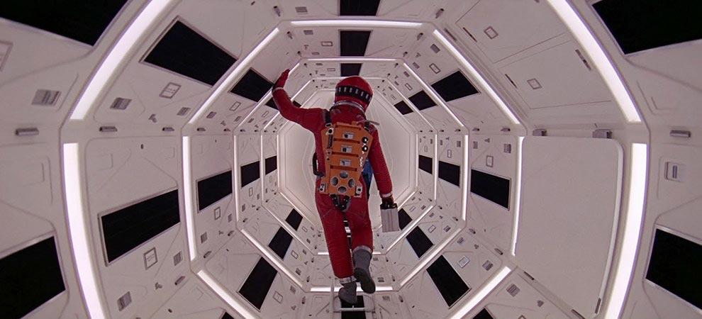 2001 a space odyssey 1968 1