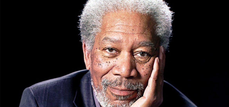 Morgan Freeman Acoso sexual Harvey Weinstein Hollywood Cine 309732160 79173876 1024x576