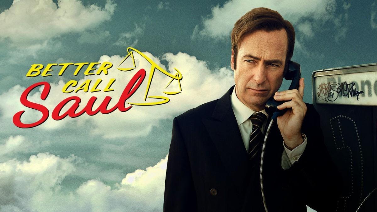 better call saull