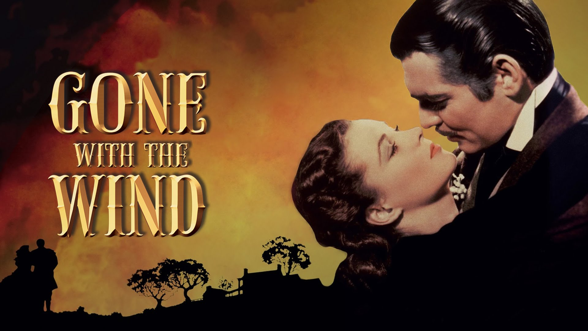 gone with the wind 1
