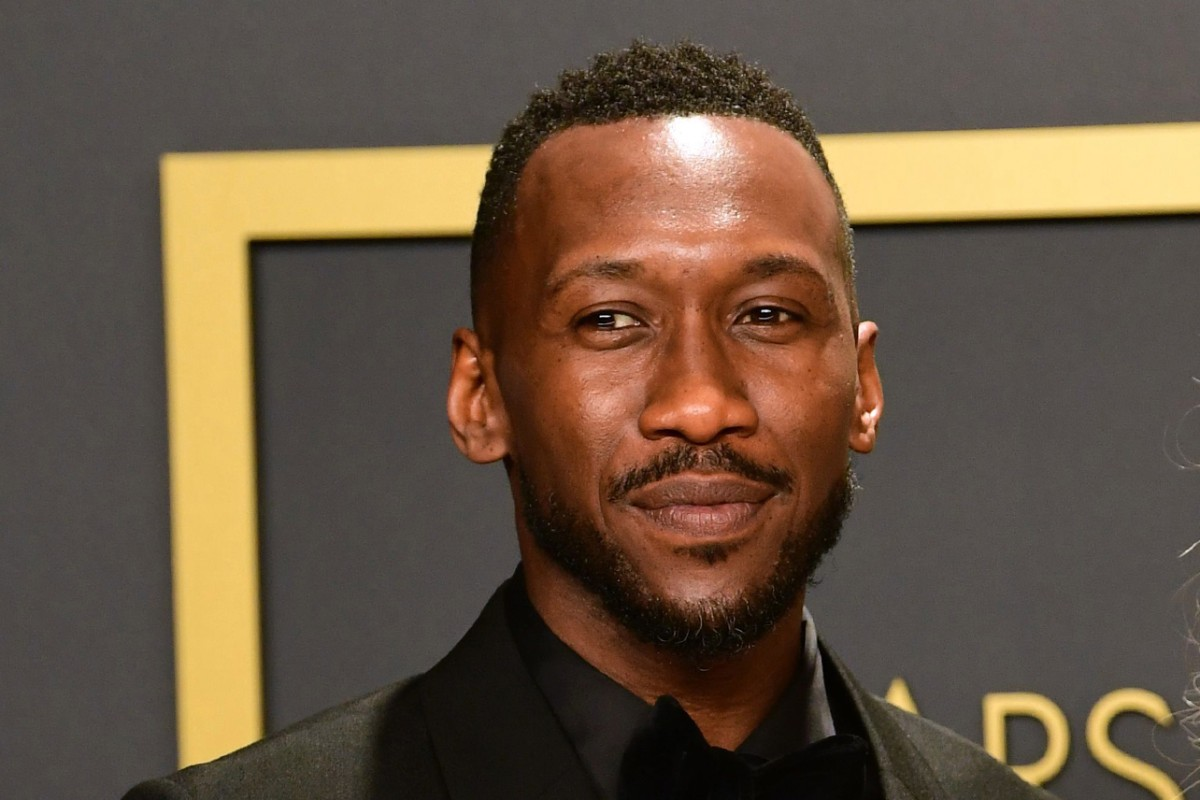1593551044 Mahershala Ali to Play Boxer Jack Johnson in HBO's 'Unruly'