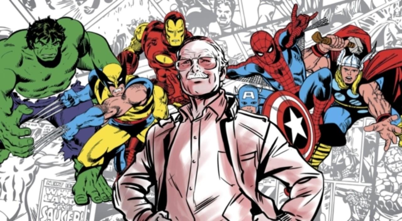 stan lee marvel comics comicbookcom 1070074 1280x0 1