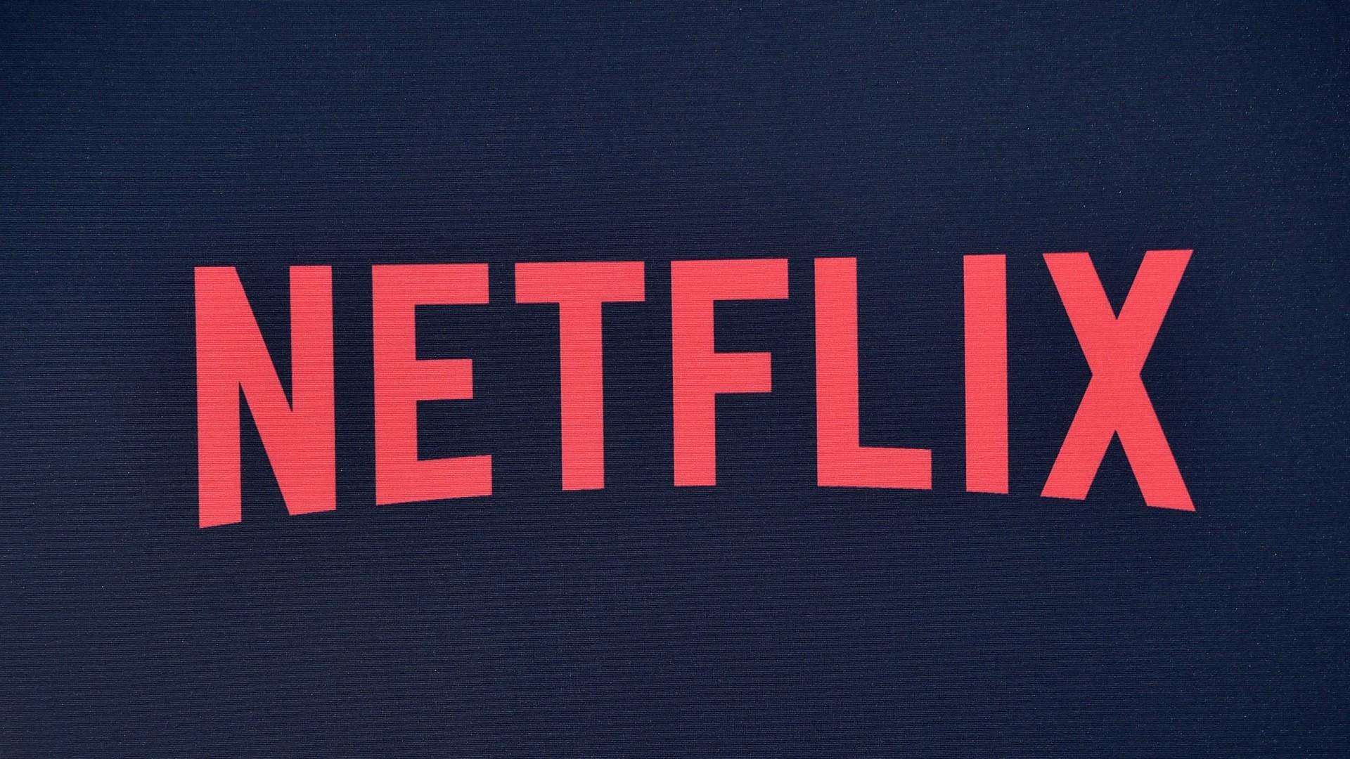 #NetflixYargılansın