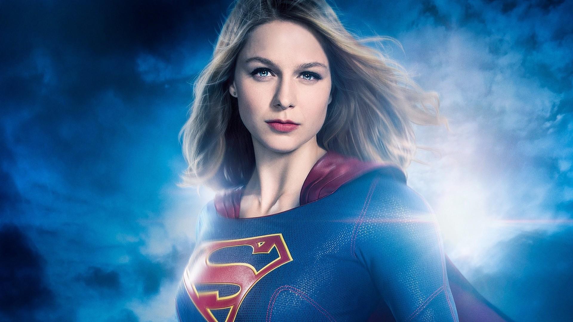 supergirl seyrederiz