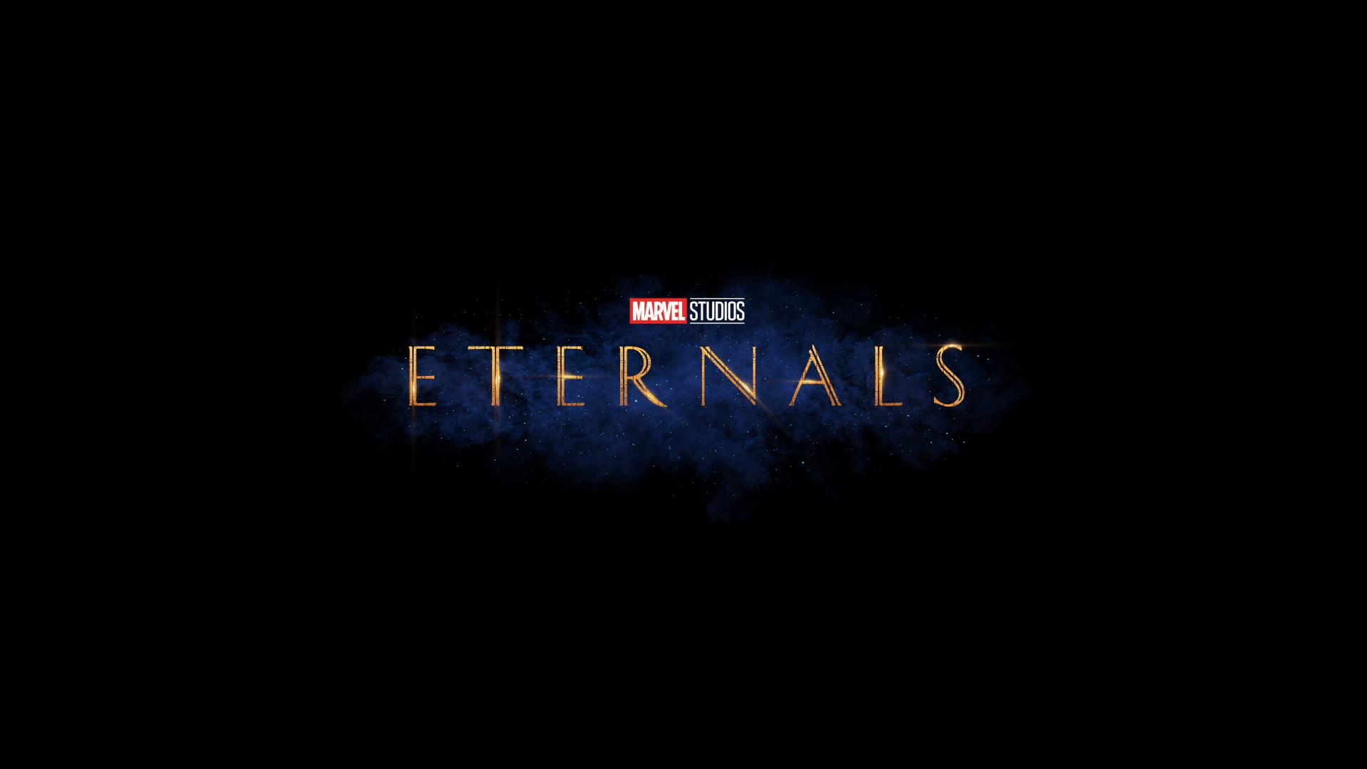 the eternals seyrederiz