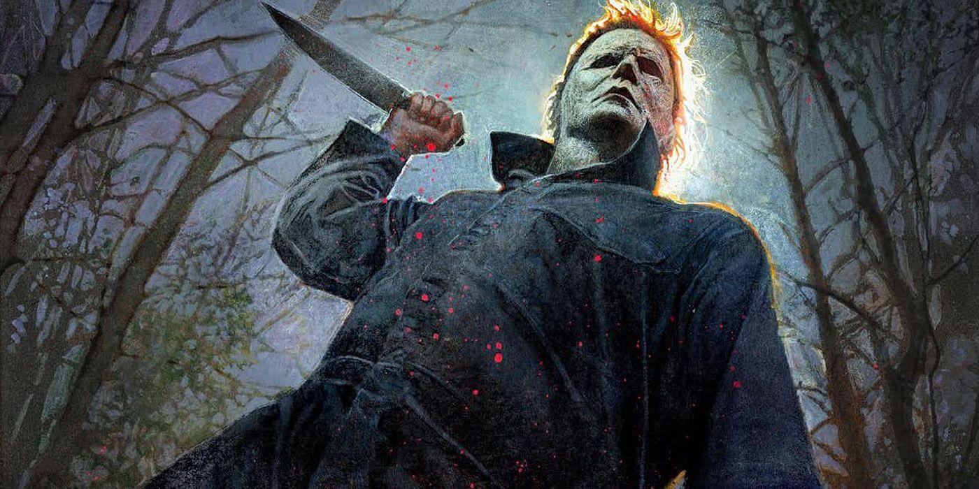 halloween kills seyrederiz