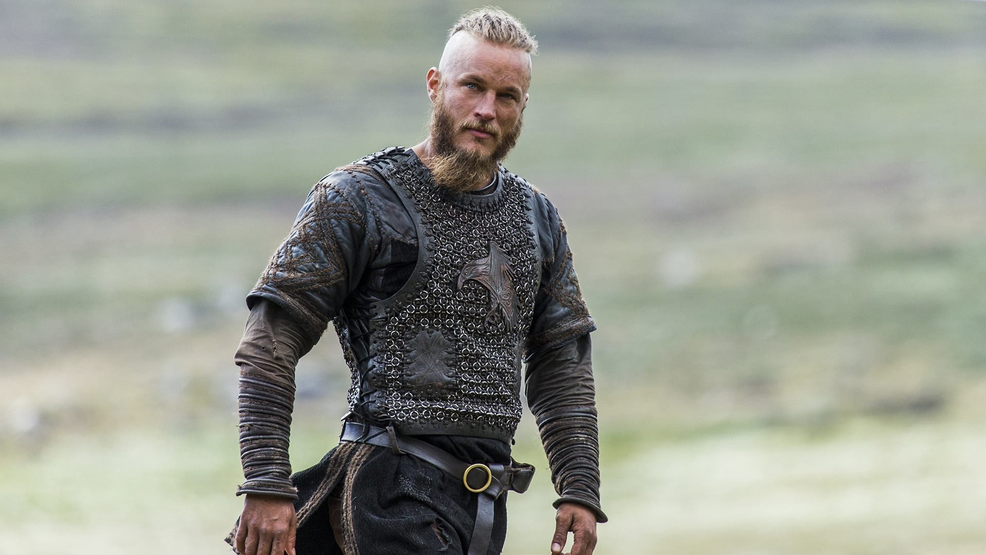 tarvis fimmel one way