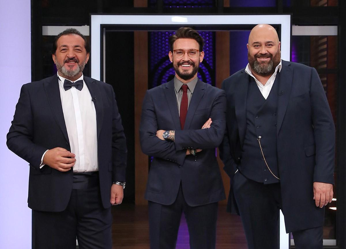 MasterChef Türkiye 2020