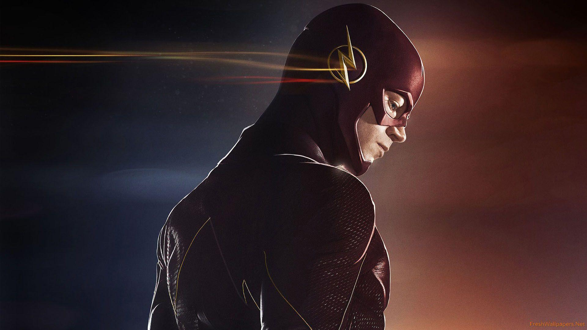 the flash seyrederiz