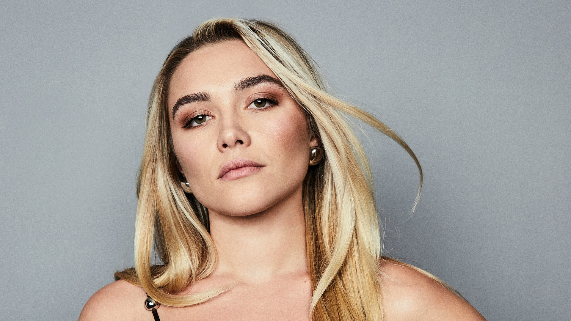 florence pugh dont worry darling