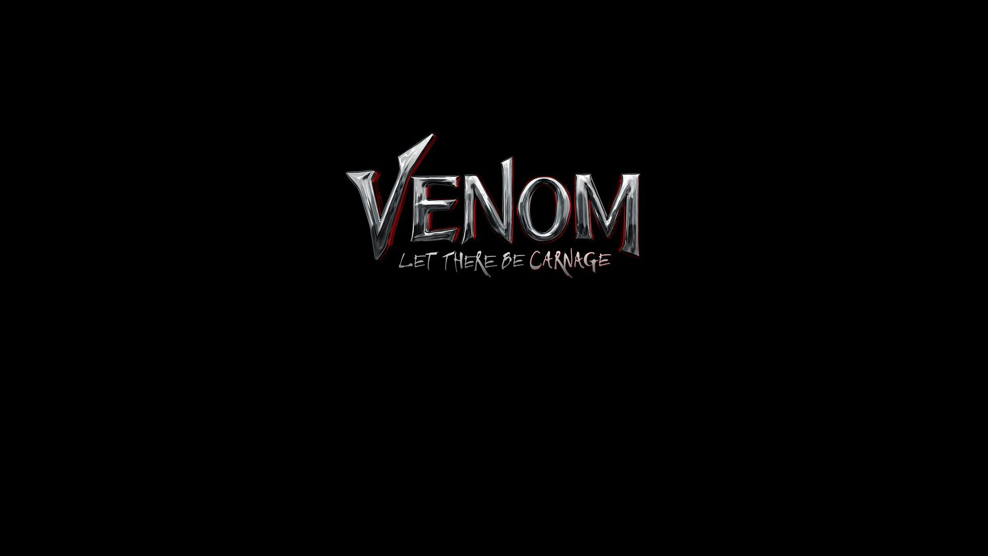 venom: let there be carnagevenom: let there be carnage
