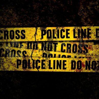 Suç belgeseli önerileri