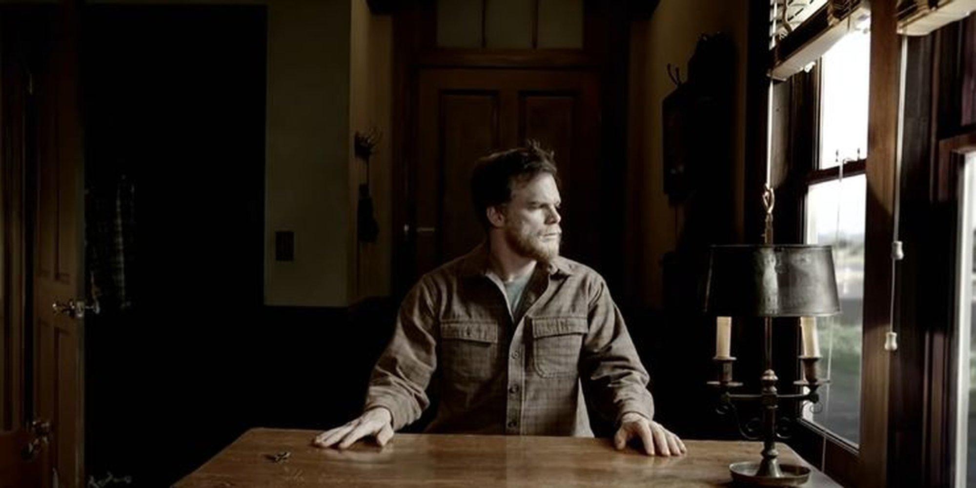 Dexter 8. sezon