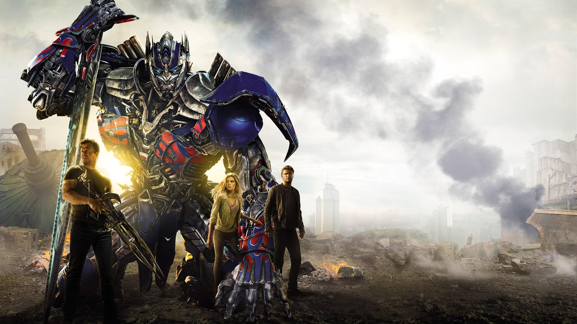Transformers Kayip Cag min