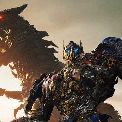 Transformers serisi izleme sırası
