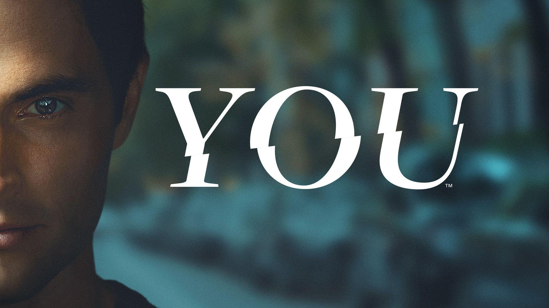 You 3. sezon