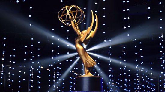 73.Emmy Odulleri Adaylari Aciklandi