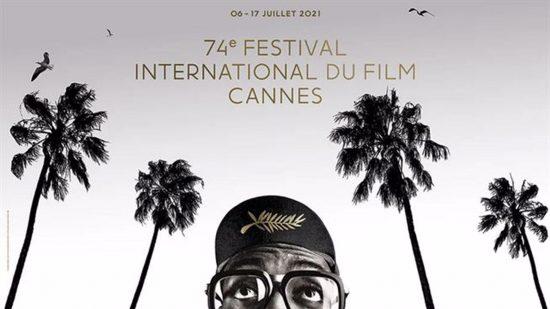 74.Cannes Film Festivalinde kazananlar aciklandi 1920x1080