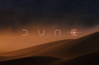 Dune 1920x1080