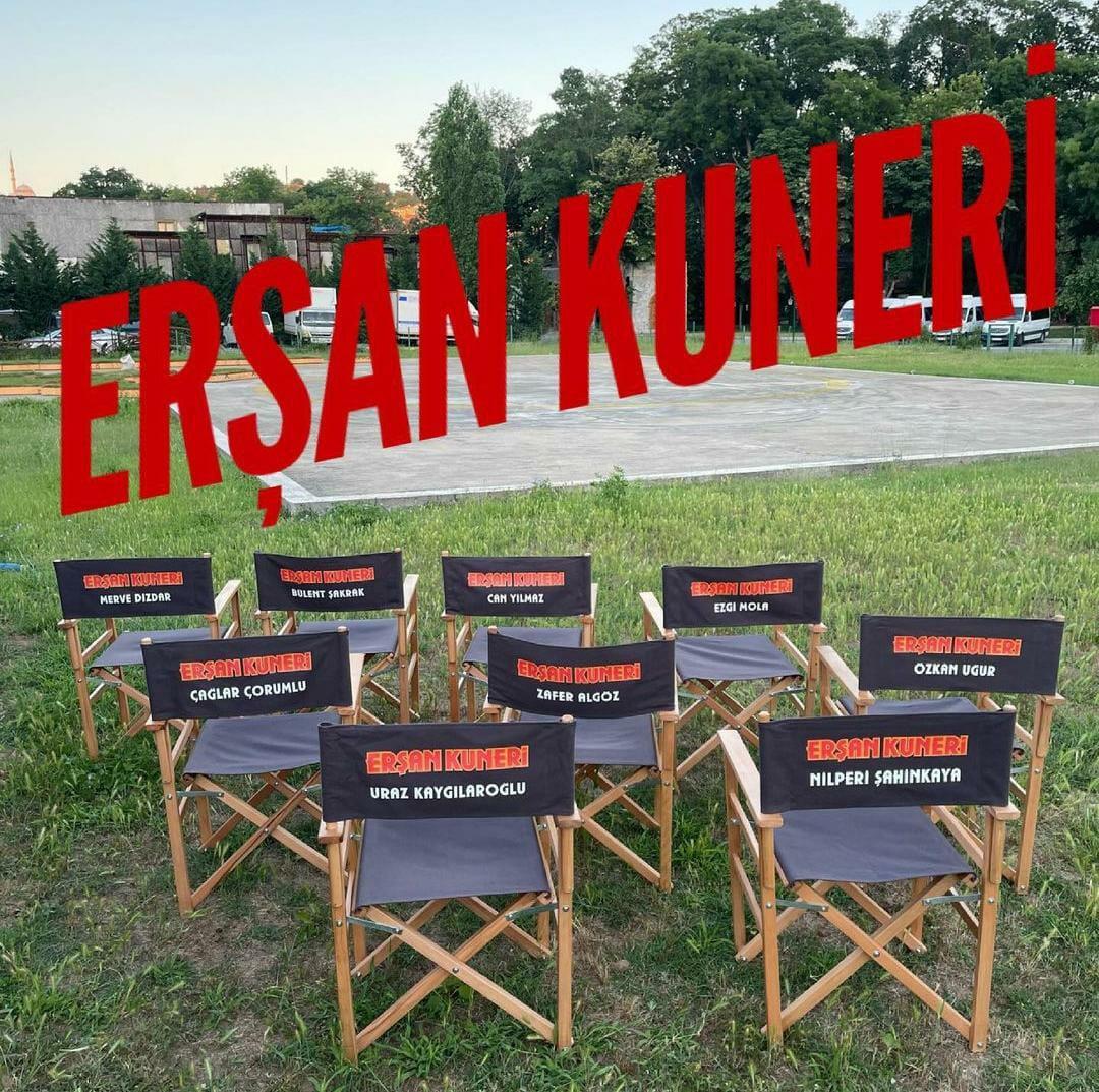 Ersan Kuner seyrederiz 6