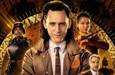 Loki 2. sezon