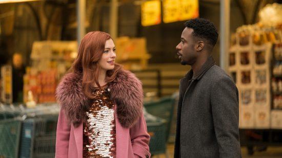 Modern Love 2. sezon