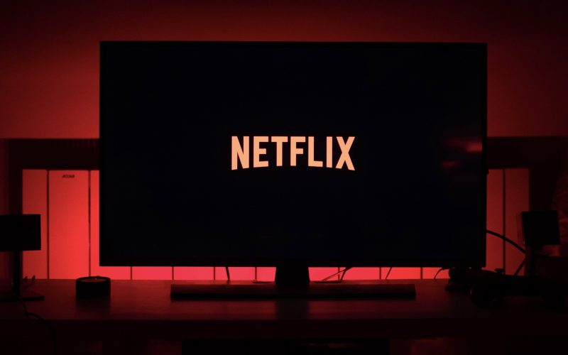 Netflix Agustos Takvimi Yayinlandi