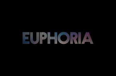 Euphoria 2. sezon